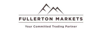 Fulleton Markets